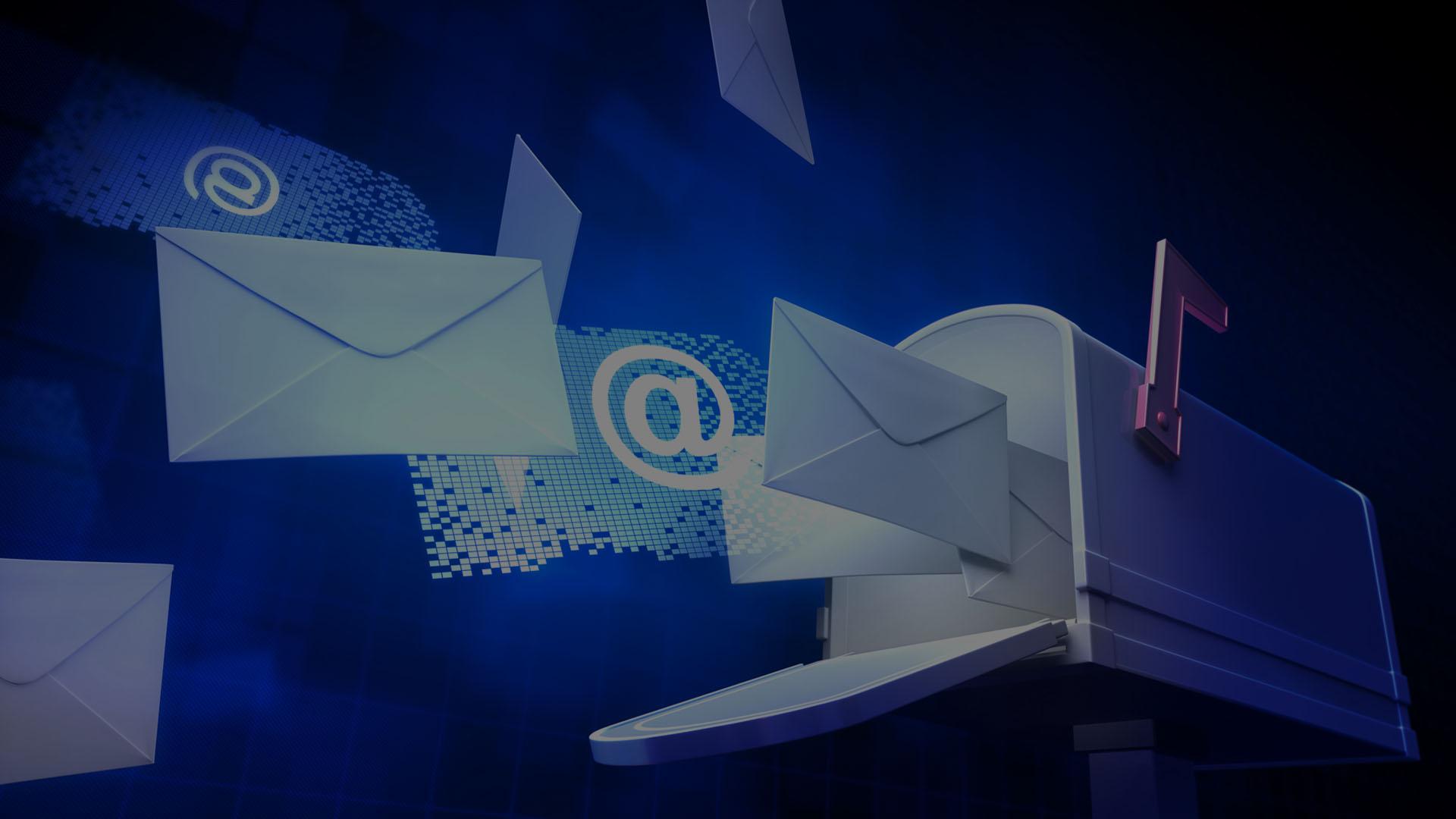 e-mail рассылка e-mail маркетинг