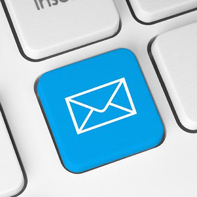 Продающие письма email